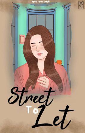 Street To Let by nav_nocwnb
