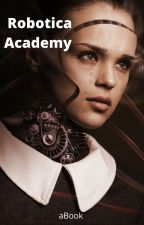 Robotica Academy by lameufdeytb