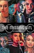 The missing girl  Bughead  di EliNoRisoff