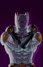 A Shear Heart Attack (Killer Queen User X Bnha) Volume 1 by Nova4thegalxy