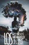 Los miedos incurables de Jonás Brown [3] cover