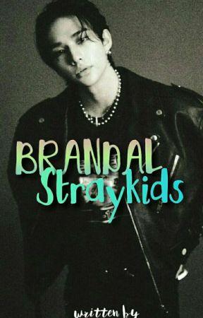 brandal by AdamPangestu0