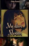 My Dear Mari(Em Correção) cover