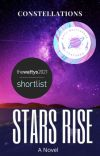 Stars Rise cover