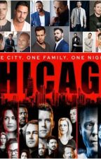 One Chicago Imagines/ Preferences by fan_of_manyy