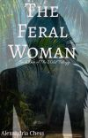 Feral Woman cover