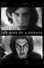 The Mind of a Menace by IfItPaysTheRENt