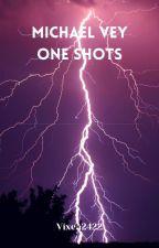 Michael Vey One-Shots by vxea242