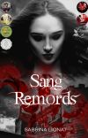 Sang Remords (PAUSE) cover