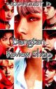 Bangtan Review Shop by OfficerJessikah