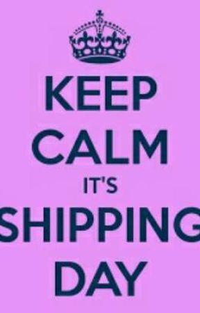 [[ My Opinions On Ships ]] by TheKawaiiShipperHB23