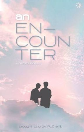 Ongniel | an encounter by plc_ent