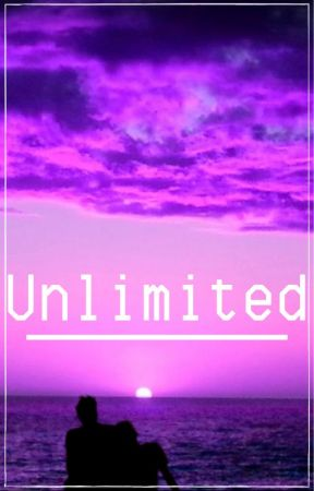 Unlimited (Dream and GeorgeNotFound One-Shots) by mightaswelljump
