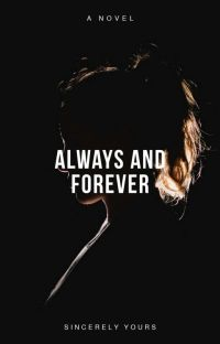 Always and Forever cover