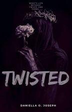 Twisted by Niella_joe