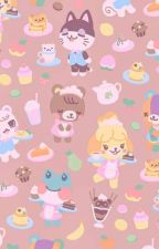 ~How to become an Animal Crossing addict~ (DISCONTINUED) by ndragurlluwu