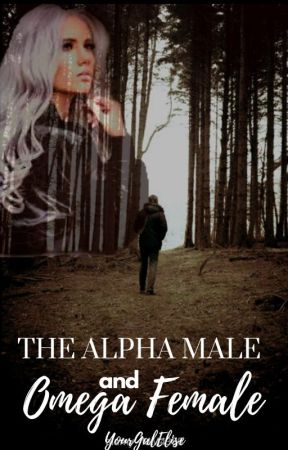 Is omega what female an Theories about