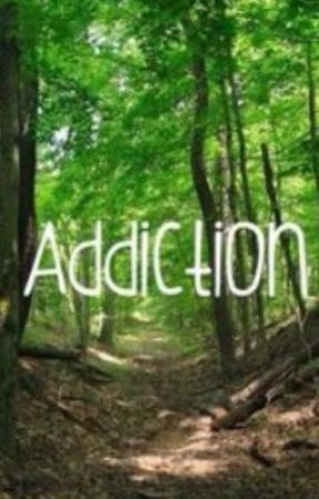 Addiction by lithuanianizzy