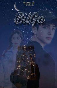 BILGA cover