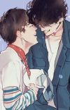 Jikook recommendations 2 cover