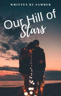 Our Hill of Stars cover