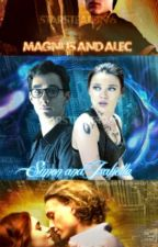 The Mortal Instruments Fanfics by AlphaPack