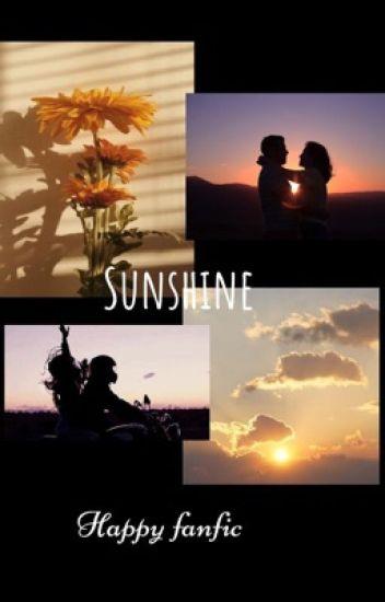Sunshine (Happy Lowman)
