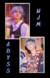 Abyss 🌙  Na Jaemin cover