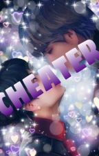 [DISCONTINUED]Taekook/Vkook Cheater by kittyBTSarmy2341