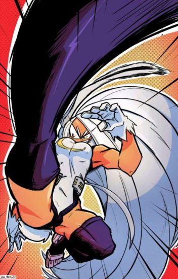 The Fox And The Rabbit Rumi Usagiyama X Male Reader Oc Oneshot Atlas Stonewall Wattpad Noriaki sugiyama (杉山 紀彰, sugiyama noriaki) is a japanese voice actor and narrator best known for his role as sasuke uchiha in naruto and uryū ishida in bleach. the fox and the rabbit rumi usagiyama