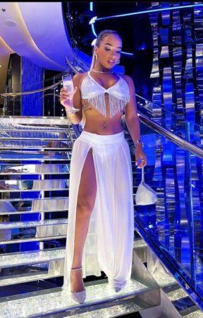 FAÇA VOCÊ MESMO 🌹 Concluida!   by Ladybadgal