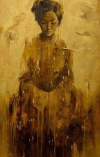 APH, FraVi, tường dương   full   La belle fille dans le portrait bởi thanhthunguyen2909