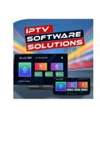 IPTV Smarters by iptv-smarters