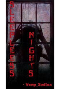 Sleepless Nights cover