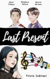 Last Present [Completed] cover