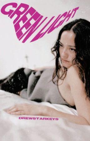 BREAKNECK » JJ MAYBANK (UNDER RE-WRITE) by DREWSTARKEYS