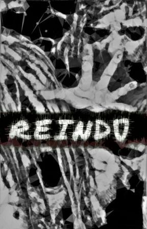 Reindoe by Crazygirl_rose