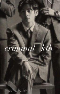 Đọc truyện  criminal | kth