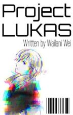 Project LUKAS [DenNor] by TheFuriousCake