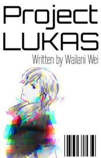 Project LUKAS [DenNor] cover