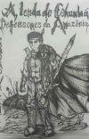A lenda de Corumbá (Defensores da Amazônia) cover