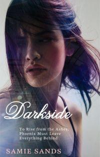 Darkside cover