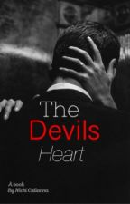 The Devils Heart  (17++) by Nicki8391