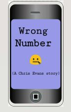 Adopted By The Wrong Number: Chris Evans FanFic by Jhstoriesandstuff