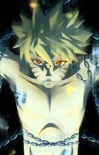 Maelstrom Ninja Adventures [DISCONTINUED] by narufish171