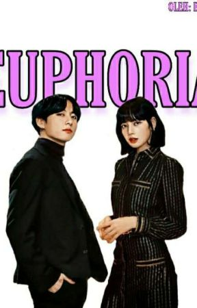[Repost] EUPHORIA. by erma_rahma