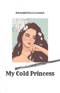 My Cold Princess (END) cover