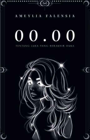 00.00 by ameysiaa
