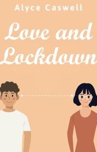 Love and Lockdown (EXTRACT ONLY) cover