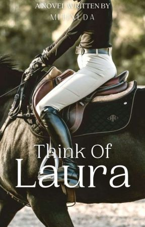 Think of Laura  by mitixlda